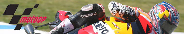 MotoGP 2015 San Marino Chequered Flag XviD-AFG
