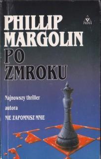 Phillip M. Margolin - Po zmroku