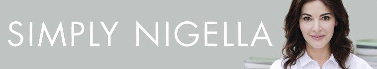 Simply Nigella S01E02 XviD-AFG