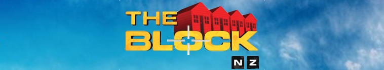 The Block NZ S04E34 AAC MP4-Mobile