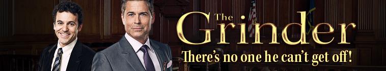 The Grinder S01E09 HDTV x264-KILLERS