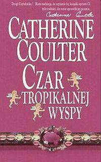 Catherine Coulter - Czar tropikalnej wyspy