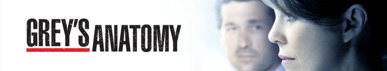 Greys Anatomy S12E09 AAC MP4-Mobile