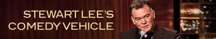 Stewart Lees Comedy Vehicle S04E01 AAC MP4-Mobile