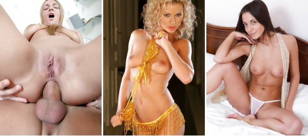 Russe youngs les photos du porno de la masturbation