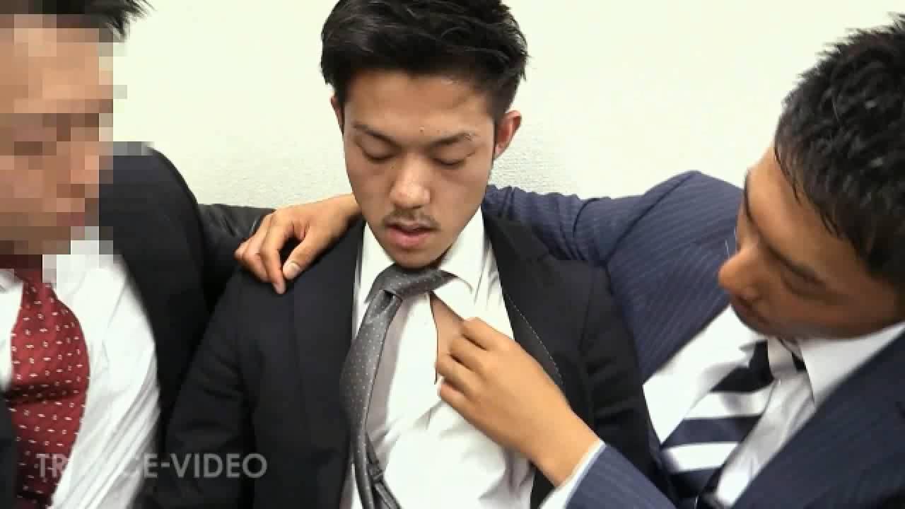 Hunk Ch Xvideo - Keywordsfind.com