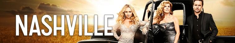 Nashville 2012 S04E17 AAC MP4-Mobile