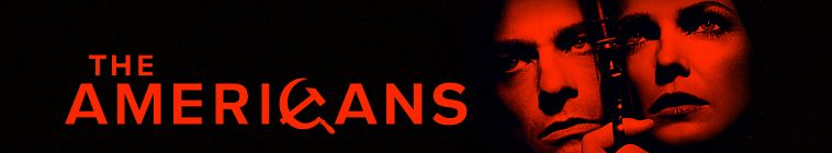 The Americans 2013 S04E07 AAC MP4-Mobile