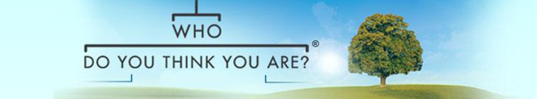 Who Do You Think You Are US S08E04 Molly Ringwald HDTV x264-MiNDTHEGAP