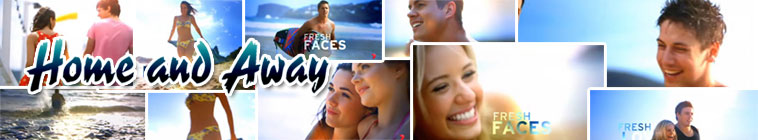 Home And Away S29E64 XviD-AFG