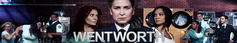 Wentworth S04E03 ADTV XviD-FUM