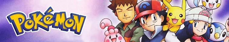 Pokemon S19E19 DUBBED AAC MP4-Mobile
