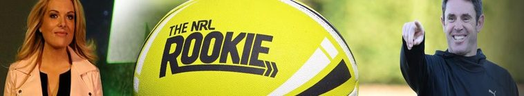 The NRL Rookie S01E02 XviD-AFG