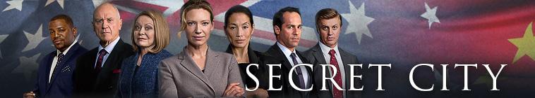 Secret City S01E05 AAC MP4-Mobile