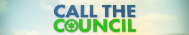 Call The Council S03E12 AAC MP4-Mobile