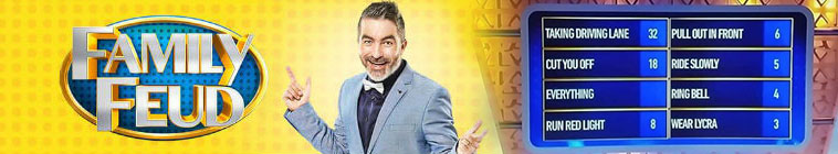 Family Feud NZ S01E119 AAC MP4-Mobile