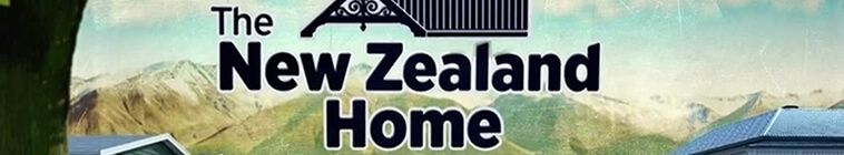 The New Zealand Home S01E04 XviD-AFG