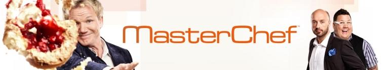 MasterChef US S07E13 Hot Potato XviD-AFG