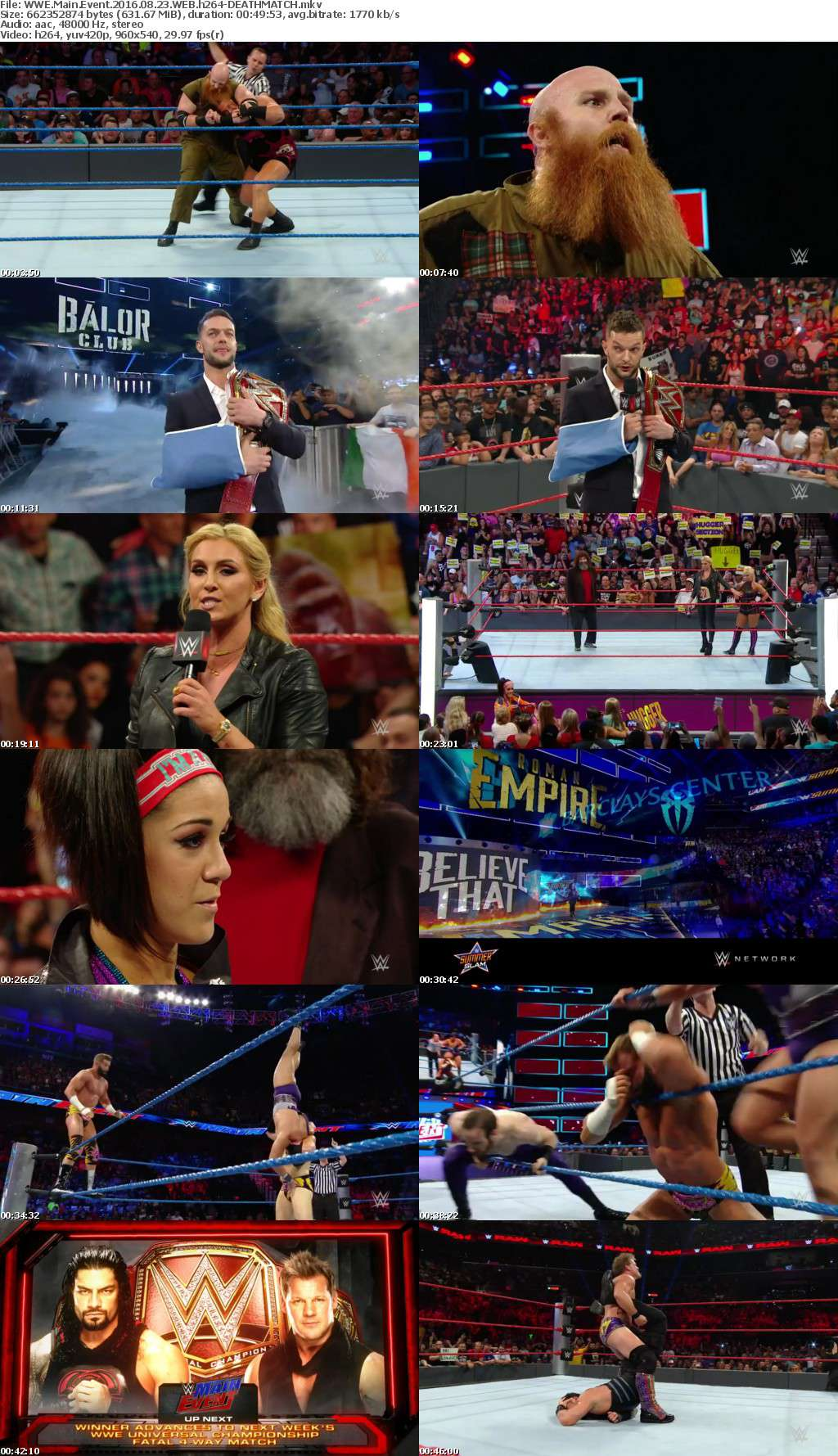 WWE Main Event 2016 08 23 WEB h264-DEATHMATCH