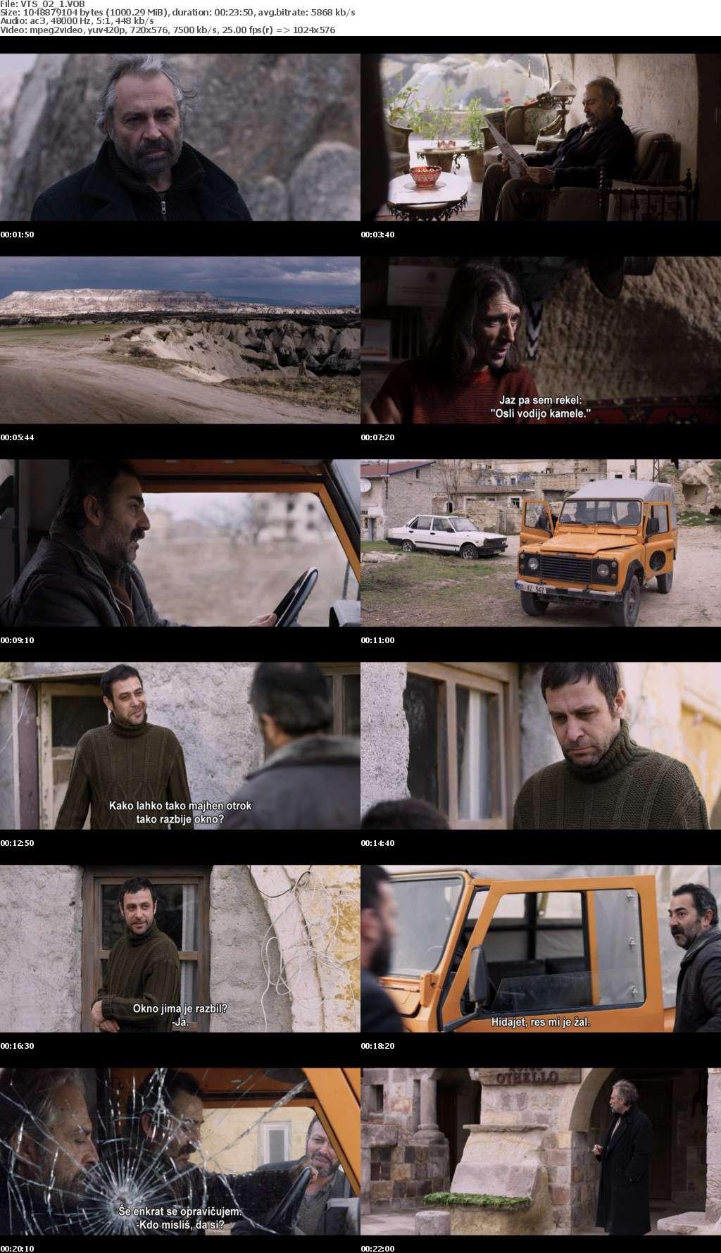 Winter Sleep 2014 SLOSUB PAL DVD9-DrSi