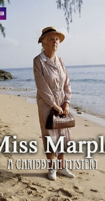Miss Marple A Caribbean Mystery 1989 720p BluRay x264-YELLOWBiRD