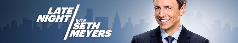 Seth Meyers 2016 09 15 Bernie Sanders XviD-AFG