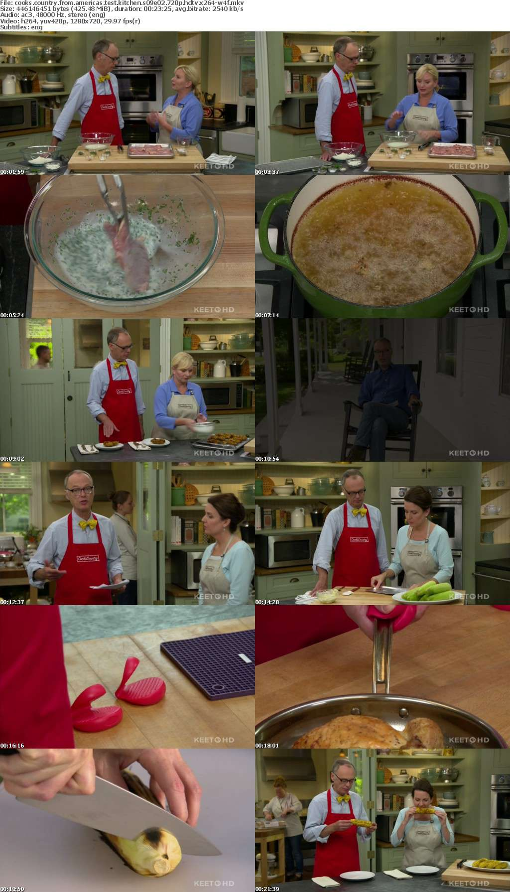 Cooks Country from Americas Test Kitchen S09E02 720p HDTV x264-W4F