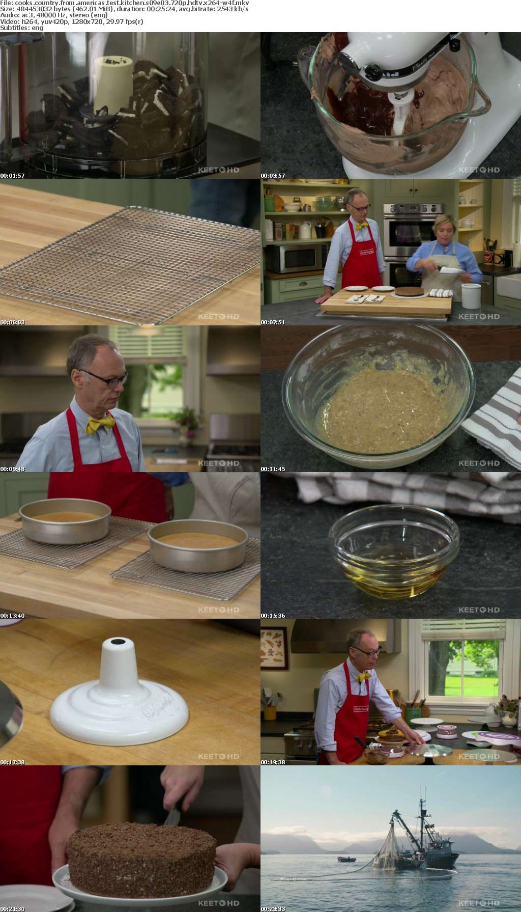 Cooks Country from Americas Test Kitchen S09E03 720p HDTV x264-W4F