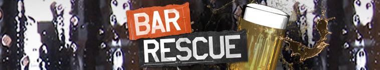 Bar Rescue S05E04 Antisocial Media 1080p SPIK WEBRip AAC2 0 x264-NTb