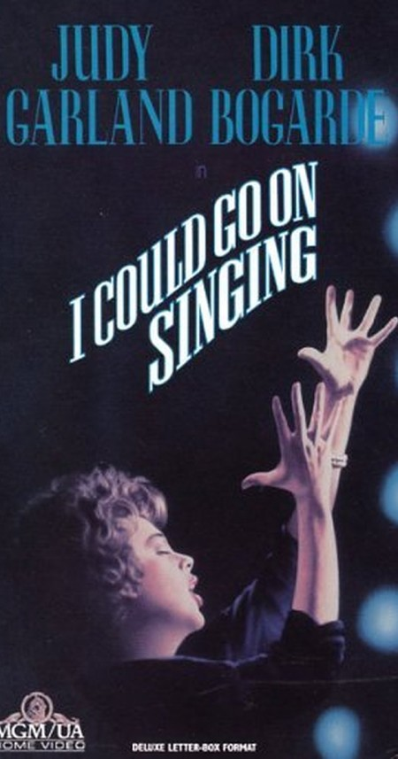 I Could Go on Singing 1963 iNTERNAL BDRip x264-LiBRARiANS
