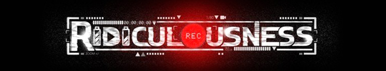 Ridiculousness S08E27 1080p WEB x264-HEAT