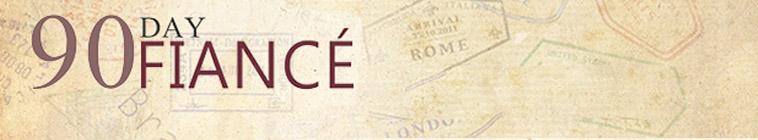 90 Day Fiance S04E03 Meet The Family 1080p TLC WEBRip AAC2 0 x264-BTW
