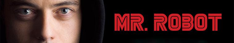 Mr Robot S02E12 1080p HDTV x264-BRISK
