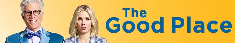The Good Place S01E03 1080p WEB-DL DD5 1 H 264-VietHD