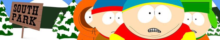 South Park S20E02 Skank Hunt UNCENSORED 1080p HDTV x264-DEADPOOL