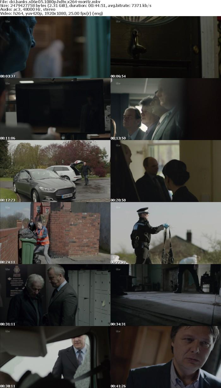 DCI Banks S06E05 1080p HDTV x264-MORiTZ