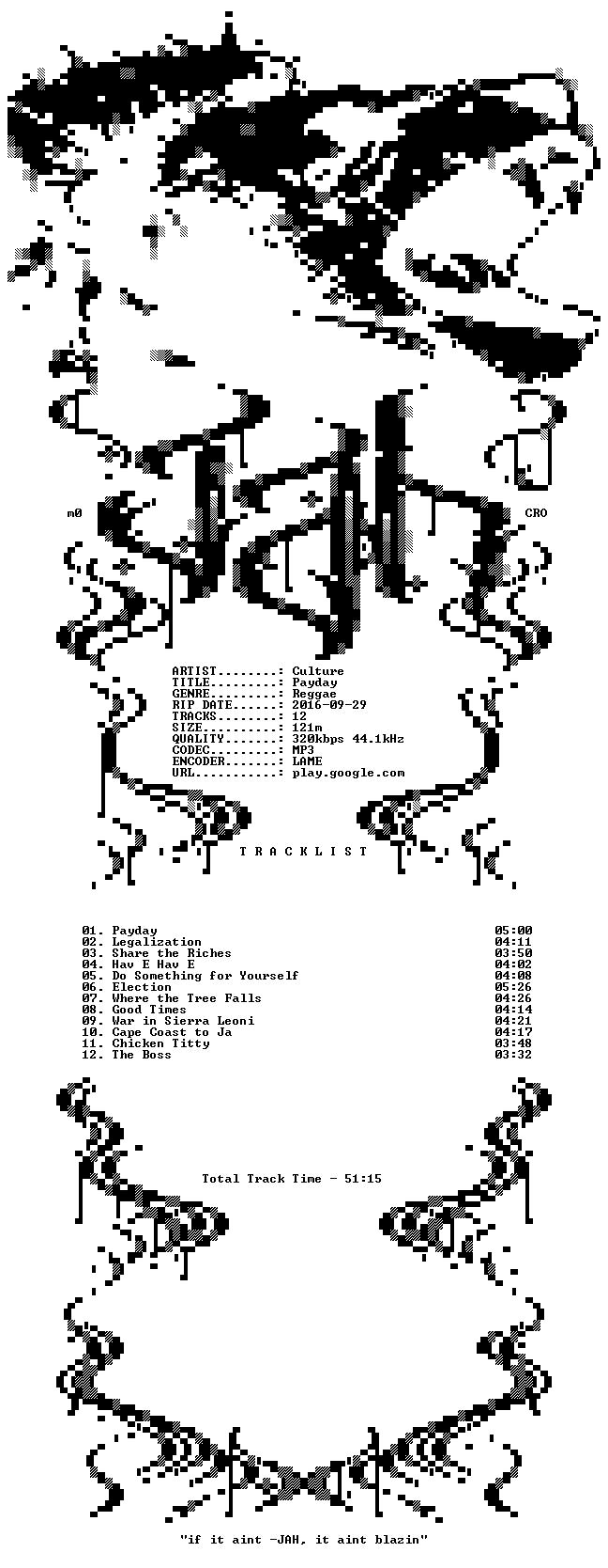 Culture-Payday-WEB-1999-JAH