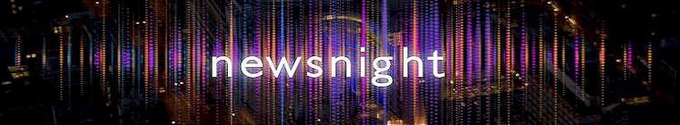 Newsnight 2016 09 29 WEB h264-ROFL