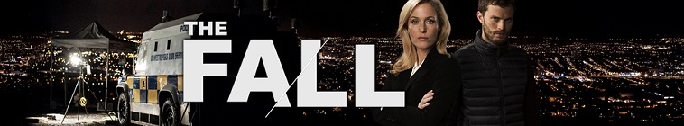 The Fall S03E01 720p WEB-DL DD5 1 H 264-KiNGS