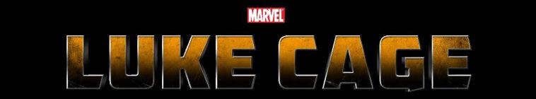 Marvels Luke Cage S01 720p WEBRip X264