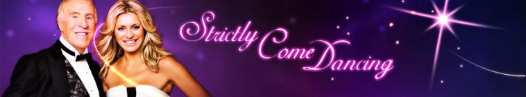 Strictly Come Dancing S14E04 WEB h264-ROFL