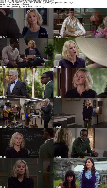 The Good Place S01E03 1080p HDTV x264-CROOKS