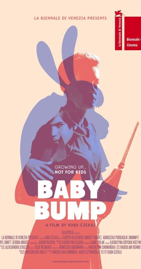 Baby Bump German 2015 AC3 DVDRiP x264-KNT