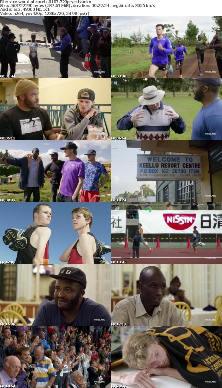 VICE World Of Sports S01E07 720p HDTV x264-YesTV