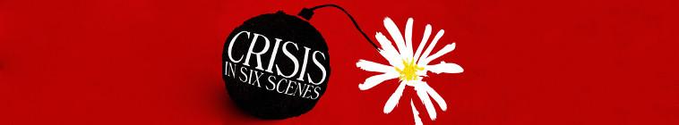 Crisis in Six Scenes S01E01 720p WEBRip DD2 0 H 264