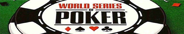 World Series Of Poker 2016 Main Event Part 08 XviD-AFG