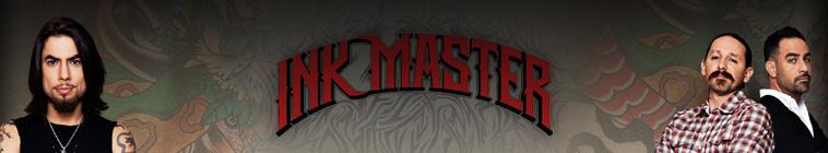 Ink Master S08E07 XviD-AFG