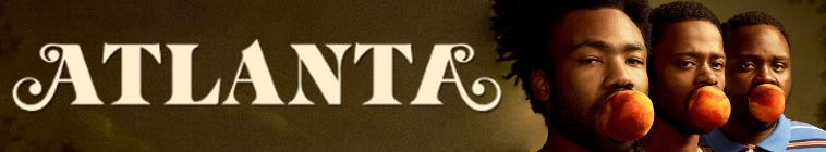 Atlanta S01E06 Value 720p WEB-DL DD5 1 H 264-Oosh