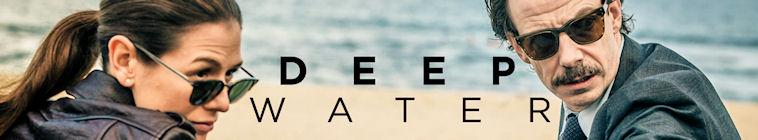 Deep Water S01E01 HDTV x264-CBFM