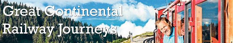 Great Continental Railway Journeys S05E02 720p HEVC x265-MeGusta
